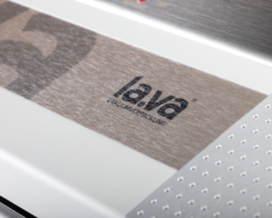 Аппарат упаковочный вакуумный Lava V.350 Premium - фото 2