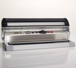 Аппарат упаковочный вакуумный Lava V.400 Premium - фото 1