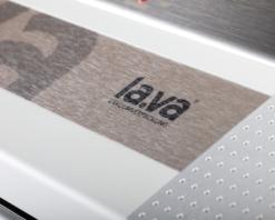 Аппарат упаковочный вакуумный Lava V.400 Premium - фото 2