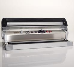 Аппарат упаковочный вакуумный Lava V.500 Premium - фото 1