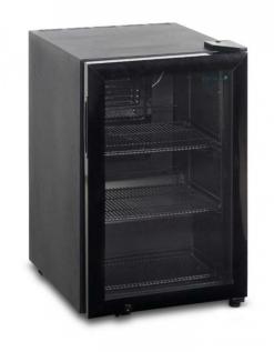 Барный холодильник Thermeco TH-04 - фото 1