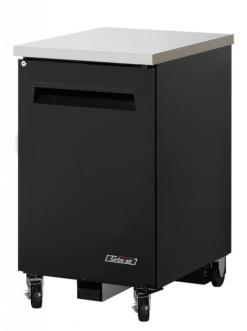 Барный холодильник Turbo Air TBB-1SB - фото 1