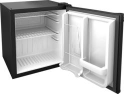 Барный холодильный шкаф Hicold XR-55 - фото 1
