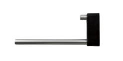 Двойной держатель диспенсера пакетов Ingemann - фото 1