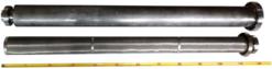 Фильтр молочный Эльф 4М ИПКС-126-25-200(Н) - фото 1