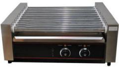 Гриль роликовый Enigma IHD-11 - фото 1