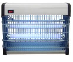 Инсектицидная лампа Gastrorag EGO-02-12W - фото 1