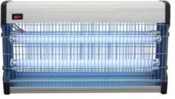 Инсектицидная лампа Gastrorag EGO-02-40W - фото 1