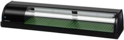 Холодильная витрина для суши Hoshizaki HNC-150BE-L - фото 1