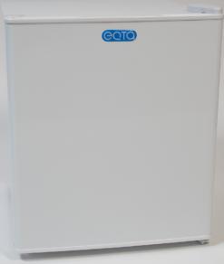 Холодильник барный Eqta BRD49 - фото 1
