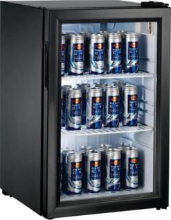 Холодильный шкаф Convito JGA-SC68 - фото 1