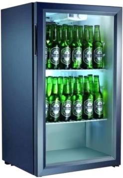Холодильный шкаф Convito JGA-SC98 - фото 1