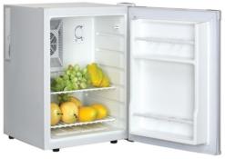 Холодильный шкаф Gastrorag BC-42B - фото 1