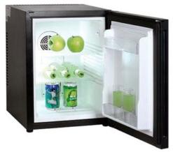 Холодильный шкаф Gastrorag BCH-40B - фото 1