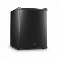 Холодильный шкаф Gastrorag BCH-40BL - фото 1