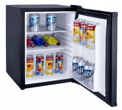 Холодильный шкаф Gastrorag CBCH-35B - фото 1
