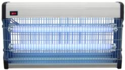 Лампа инсектицидная HURAKAN HKN-MID150 - фото 1