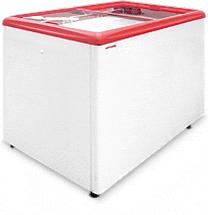 Морозильный ларь Aht Rio H 150 - фото 1