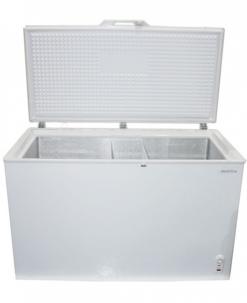 Морозильный ларь Aucma BD-390 - фото 1