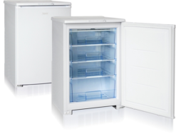 Морозильный шкаф Бирюса 14 Е-2 - фото 1