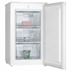 Морозильный шкаф Gastrorag JC1-10 - фото 1