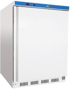 Морозильный шкаф Koreco HF200 - фото 1