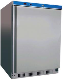 Морозильный шкаф Koreco HF200SS - фото 1