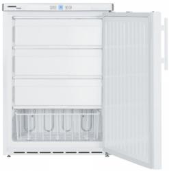 Морозильный шкаф Liebherr GGU 1500 - фото 2
