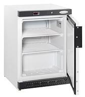 Морозильный шкаф Tefcold UF200-I - фото 1