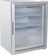 Морозильный шкаф Viatto SD100G - фото 1