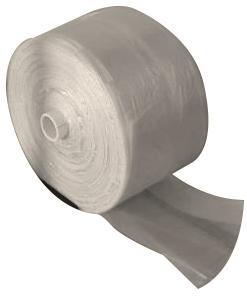 Пакеты Ingemann 30x39.5 см 6