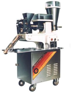 Пельменный аппарат JGL 135-5B (AR) - фото 1
