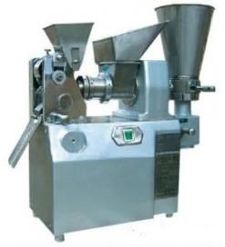 Пельменный аппарат настольный JGL 60 (JGT 60) (AR) - фото 1