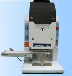 Робот для производства рисовой основы FTN-NRC - фото 2