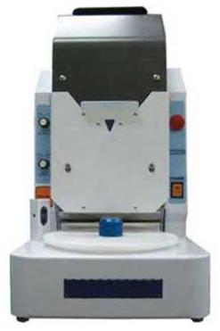 Робот для производства рисовой основы FTN-NRT - фото 1