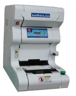 Робот для производства роллов FTN-HMR - фото 1