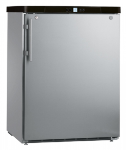 Шкаф морозильный Liebherr GGUesf 1405 - фото 1