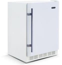 Шкаф морозильный Starfood M90 - фото 1