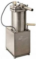 Шприц колбасный KТ MR 25 - фото 1