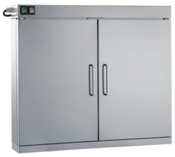 Стерилизатор для ножей Electrolux WMKS 850404 - фото 1