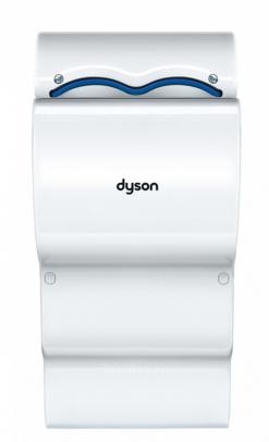 Сушилка для рук Dyson dB АВ14 цвет белый - фото 1