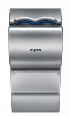 Сушилка для рук Dyson dB АВ14 цвет серый - фото 1