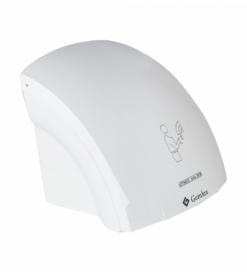 Сушилка для рук Gemlux GL-HD1800P - фото 1