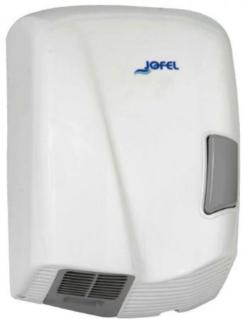 Сушилка для рук Jofel AA51000 - фото 1