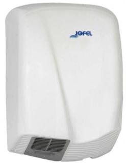 Сушилка для рук Jofel AA52000 - фото 1