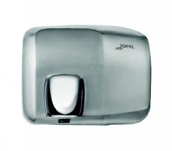 Сушилка для рук Jofel AA92500 - фото 1