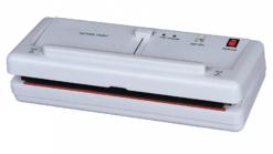 Вакуумная упаковочная машина Assum DZ-280/A - фото 1