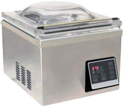 Вакуумная упаковочная машина Gemlux GL-VS-86 - фото 1