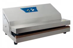 Вакуумный упаковщик Amitek SBA330 бескамерный - фото 1