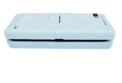 Вакуумный упаковщик DZ-280/2SD (AR) - фото 1
